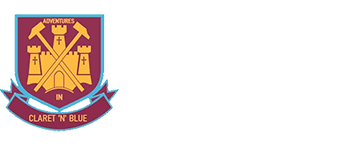 Adventures In Claret & Blue